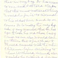 1939-06-12: Page 02