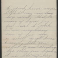 1917-11-05 Page 5