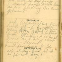 1864-11-17--1864-11-19