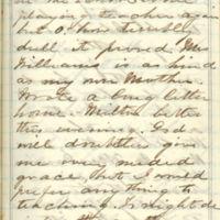 1865-11-01