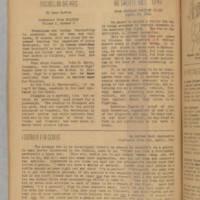 v.1:no.3: Page 4