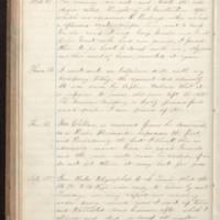 1862-11-12 -- 1862-11-15