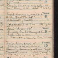 1918-10-06 -- 1918-10-12