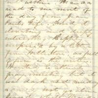 1865-10-18