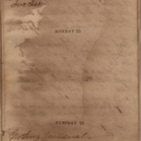 09_1864-04-24 -- 1864-04-26