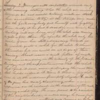 1863-12-03