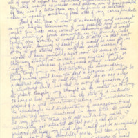1942-12-27: Page 01