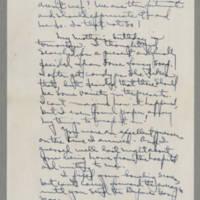 1941-11-18 Laura Davis to Lloyd Davis Page 5