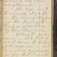 1864-07-10