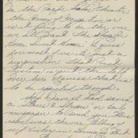 1945-05-16 Eddie Prebyl to Dave Elder Page 4