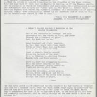 1967-10-12 Newsletter, Fort Madison Branch of the NAACP Page 9