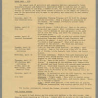 1970-04-17 Environmental Teach-In  Page 3