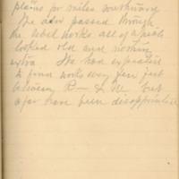 1865-05-18