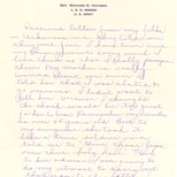 November 17, 1942, p.4