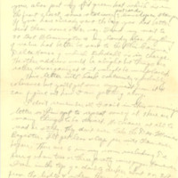 1936-06-09: Page 03