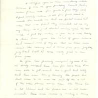 October 24, 1943, p.1