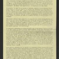 """1971-05-28 """"""""La Raza"""""""" Page 12"""