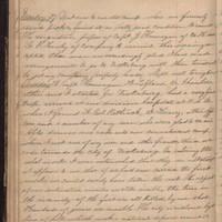 1863-07-27 -- 1863-07-28