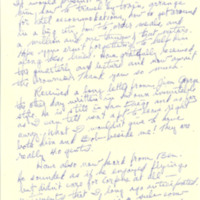 1943-02-13: Page 07