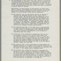 1964-09-25 Nondiscrimination Policy Statement for State College of Iowa Page 5