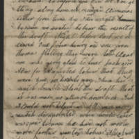 1869-10-09 Page 1