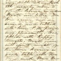 1865-07-12