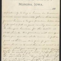 1885-02-20 Page 5