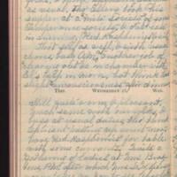 1888-07-17 -- 1888-07-18