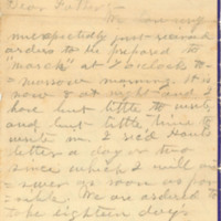 1863-01-28-Page 01