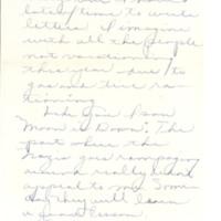 May 14, 1943, p.2