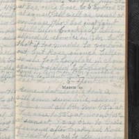 1879-03-09 -- 1879-03-10