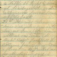 1865-05-20 -- 1865-05-22