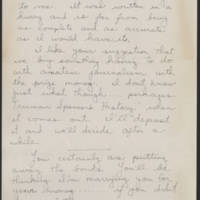 1943-04-04 Page 2