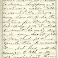 1865-11-25