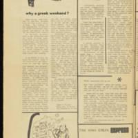 The Iowa Greek Express, Vol. 4 Page 2