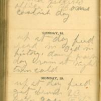 1864-12-17--1864-12-19