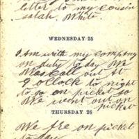 1863-02-24 -- 1863-02-26