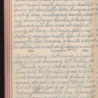 1888-10-05 -- 1888-10-06