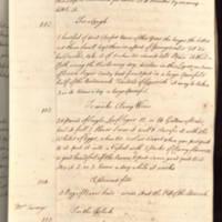 Recipe 112-115