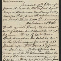 1890-04-06 Page 2