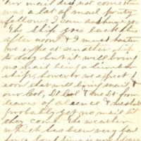 1865-02-14-Page 02-Letter 03