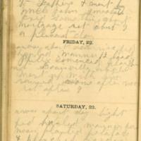 1864-04-21--1864-04-23