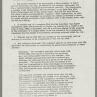 Human Rights Commission - Page 25