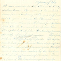 1869-09-25 Page 01