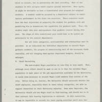 1968-11-15 University Human Rights Committee to President Howard Bowen Page 19
