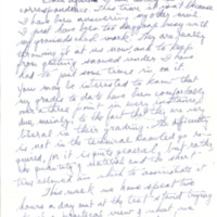 1942-03-12: Page 01