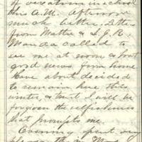 1865-11-24
