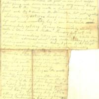 11_1864-07-22 -- 1864-07-31