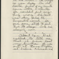 1942-12-06 Page 4