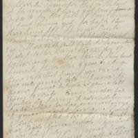 1868-09-20 Page 2